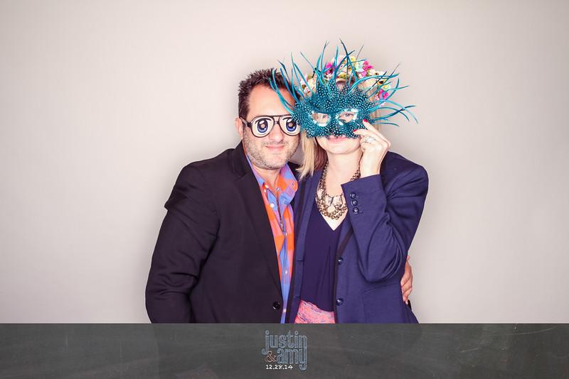 Justin & Amy -86.jpg
