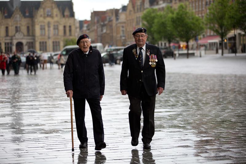 Ypres Day 1 (192 of 373).jpg