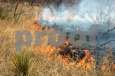 wildfire-dangers-increase-with-high-winds-despite-recent-moisture