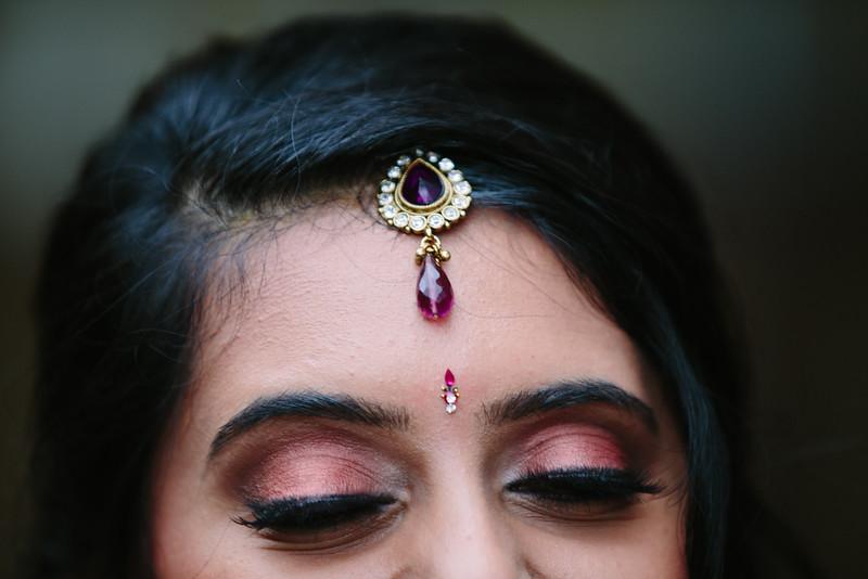 Le Cape Weddings_Preya + Aditya-1446.JPG