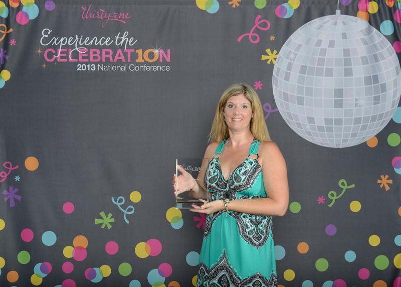 NC '13 Awards - A3-049.jpg