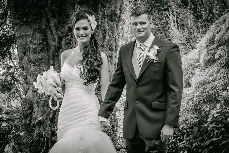Blyth Wedding-218.jpg
