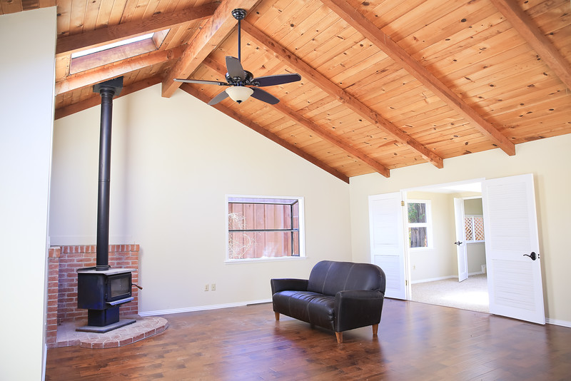 Taft St Home Sold by Coldwell Banker-2661.jpg