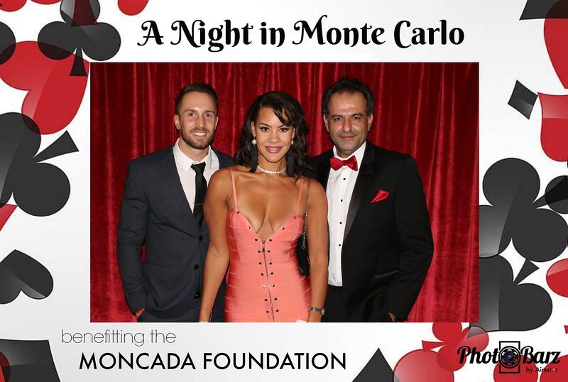 Monte Carlo Pics46.jpg
