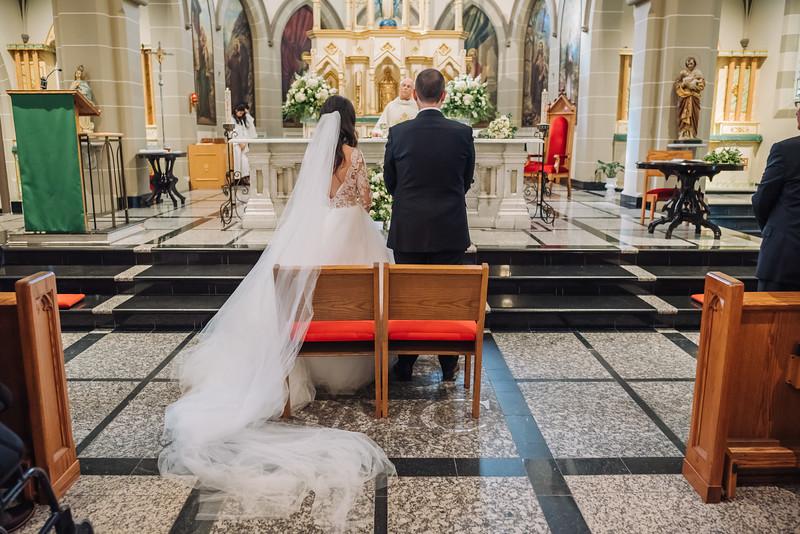2018-10-20 Megan & Joshua Wedding-490.jpg