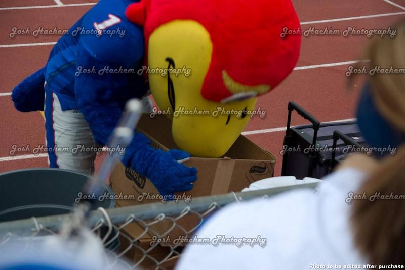 11.15.2008 KU v UT (103).jpg