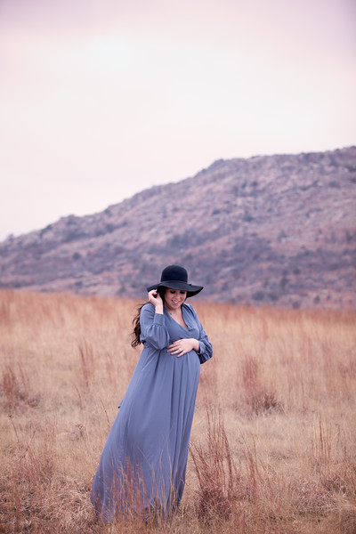 Miranda Maternity 013.jpg