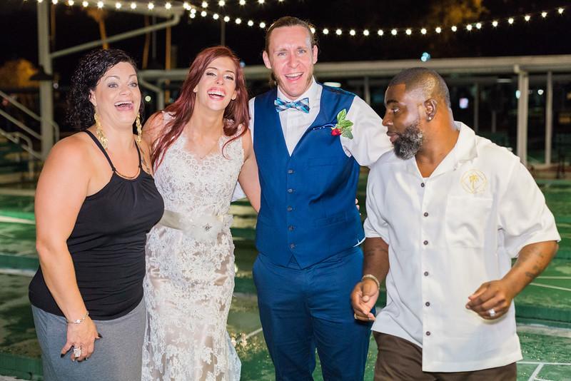 ELP1015 Tara &Phill St Pete Shuffleboard Club wedding reception 516.jpg