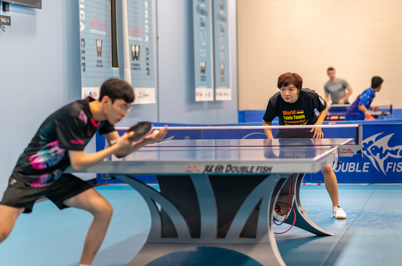 Table Tennis 2018-11-18 144.jpg