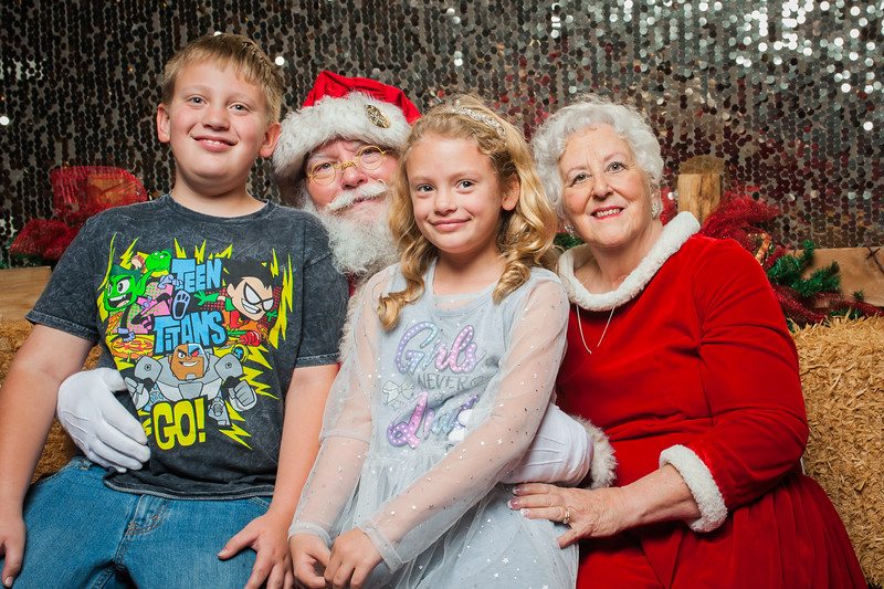 Christmas Roundup 2018-264.jpg