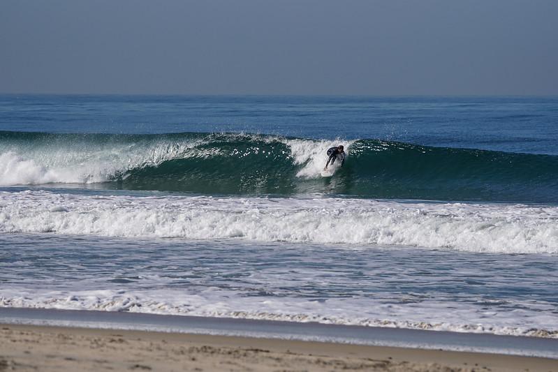 42-IB-Surfing-.jpg