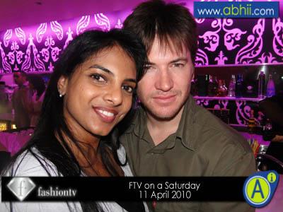 FTV - 11th April 2010