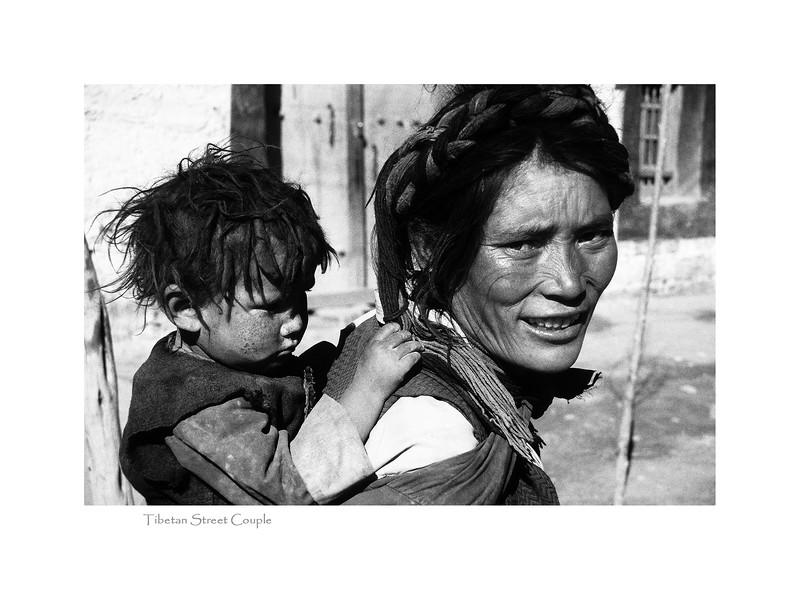 Tibet1995-059ha.jpg