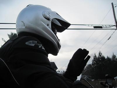 2011 Ride pics