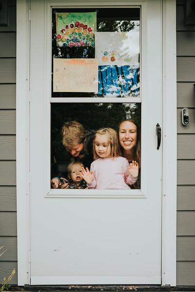 SeattleFamilyPhotographer-HammanFamilyJuneSharing-163.jpg