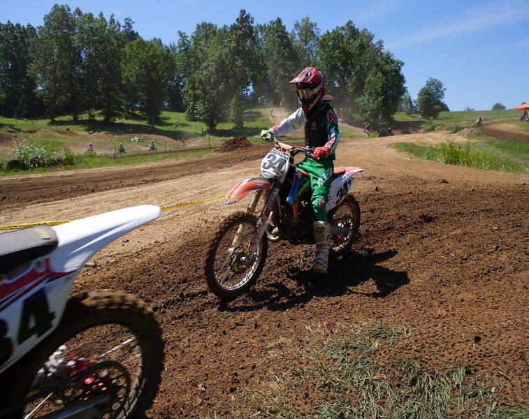 FCA Motocross camp 20171335day3.JPG