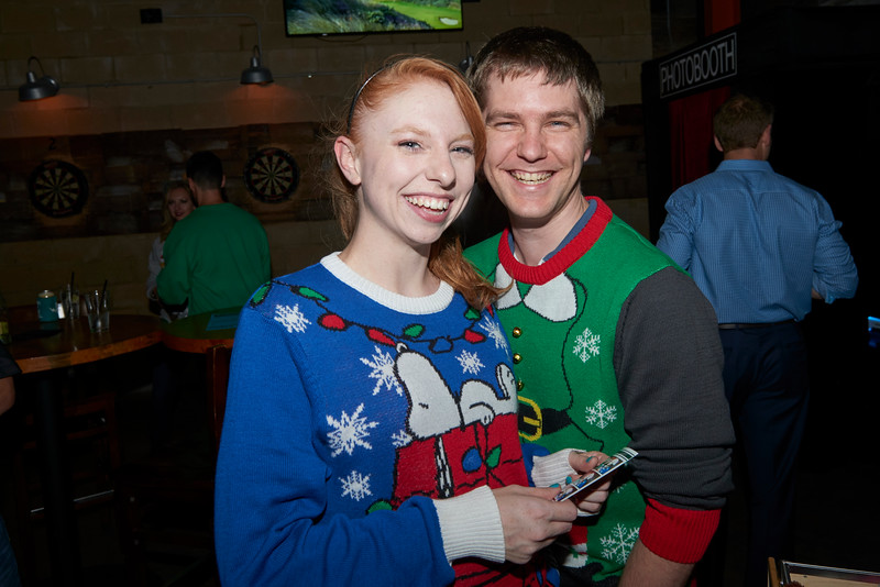 Catapult-Holiday-Party-150.jpg