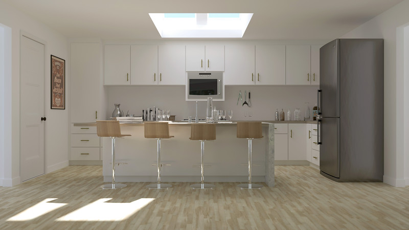 velux-gallery-kitchen-30.jpg