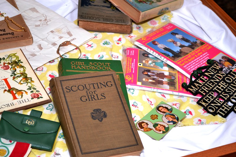 A Century of Girl Scouting #15.jpg