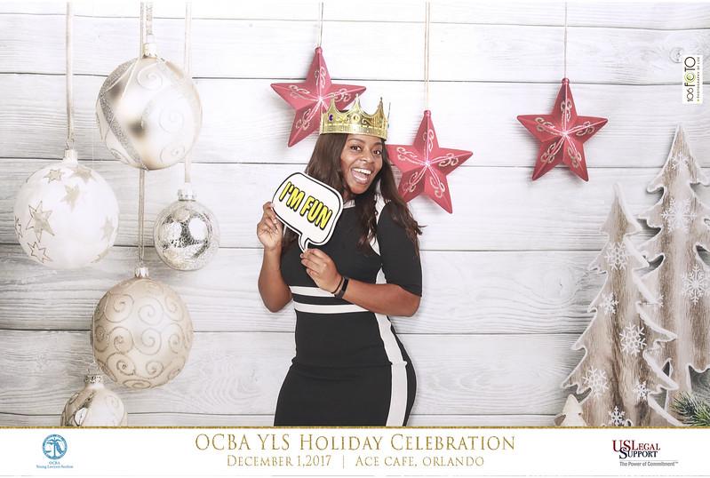 2017 OCBA YLS HOLIDAY PARTY-157.jpg