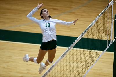 Volleyball Seniors Preseason August 16, 2021 - 2