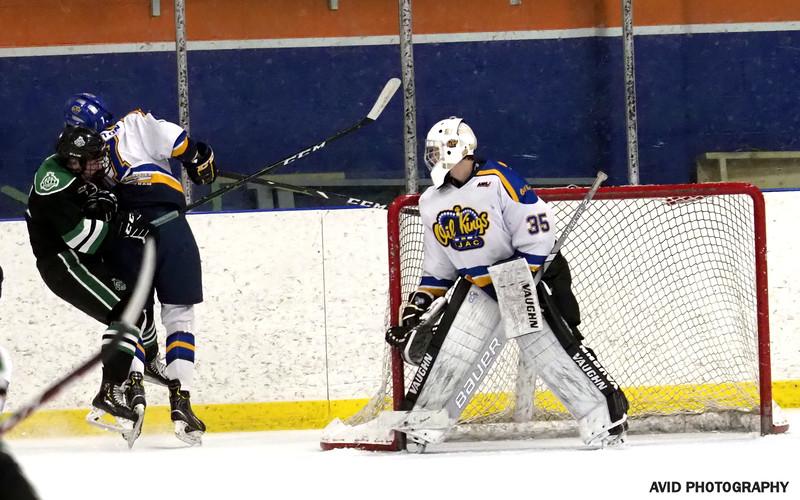 Okotoks Bowmark Oilers AAA Dec14 (66).jpg