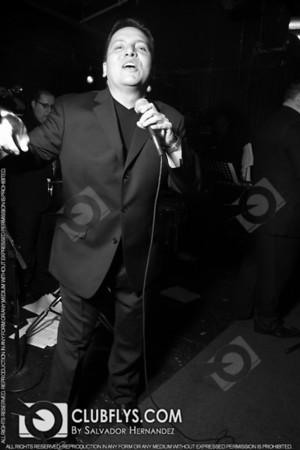 2008-06-05 [Willie Torres & Marco Bermudez, Starline Salsa Club, The Starline, Fresno, CA]