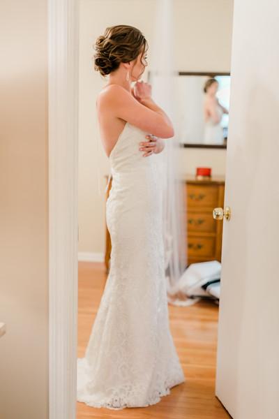 5_Ryan+Hannah_Wedding.jpg