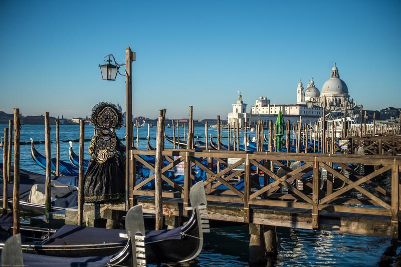 Venezia (179 of 373).jpg