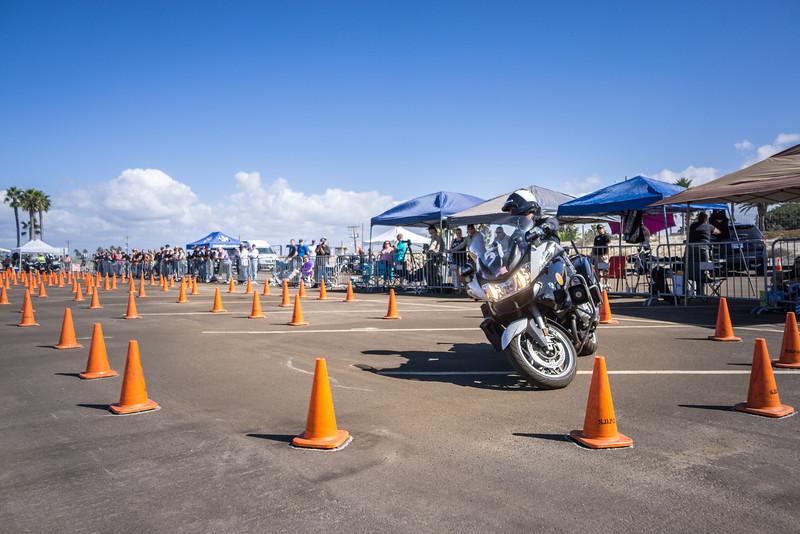 Rider 51-37.jpg