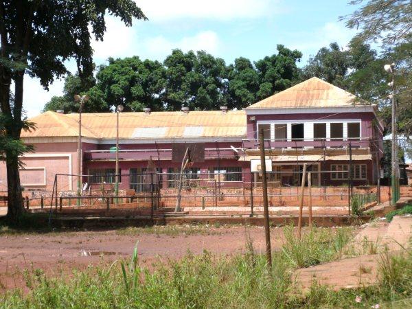 Ex- Casa do Pessoal.JPG
