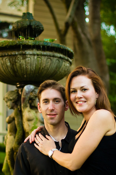 Engagement Wedding Photography Justin Holly-0014.jpg