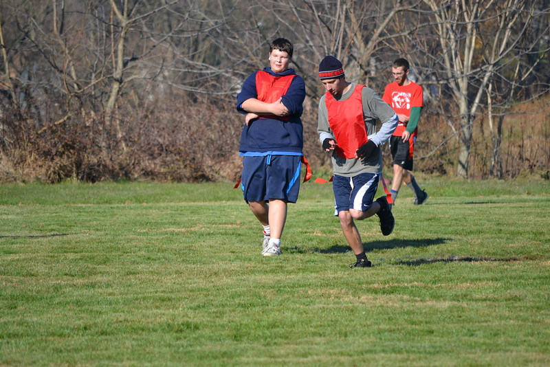 Turkey Bowl 2012 199.JPG