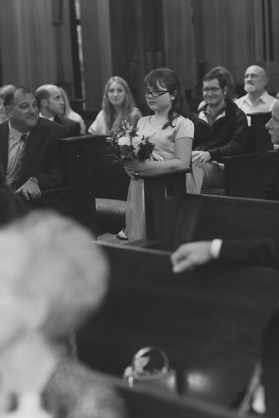 unmutable-wedding-j&w-athensga-0402-2.jpg