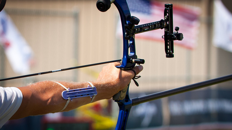 Olympic Trials 2011 Stage 1-0880.jpg