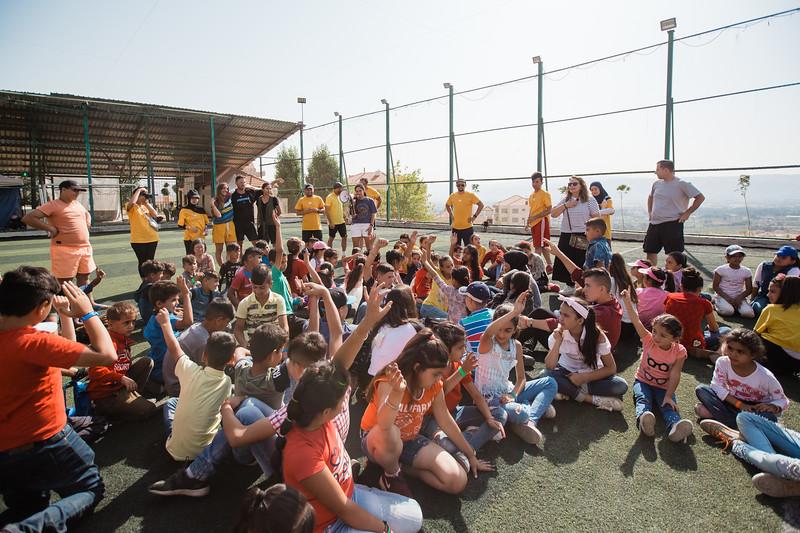 2019_08_15_SoccerCamps_031.jpg