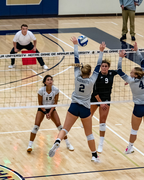 HPU vs NDNU Volleyball-71986.jpg