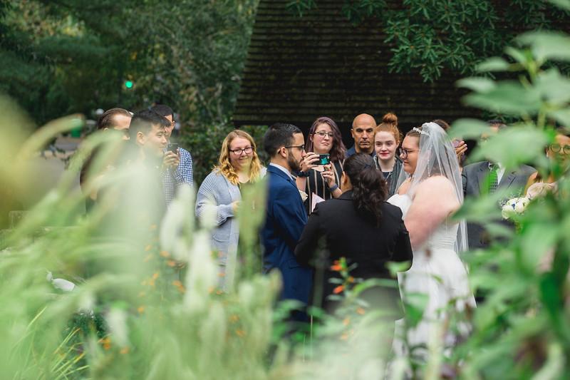 Central Park Wedding - Hannah & Eduardo-53.jpg