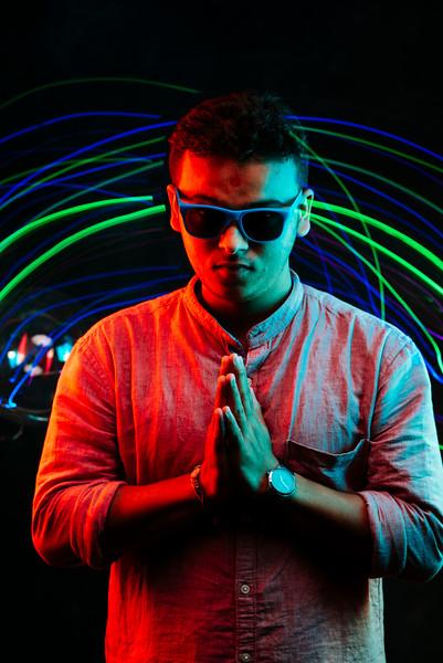 Arshaan Neon-9174.jpg