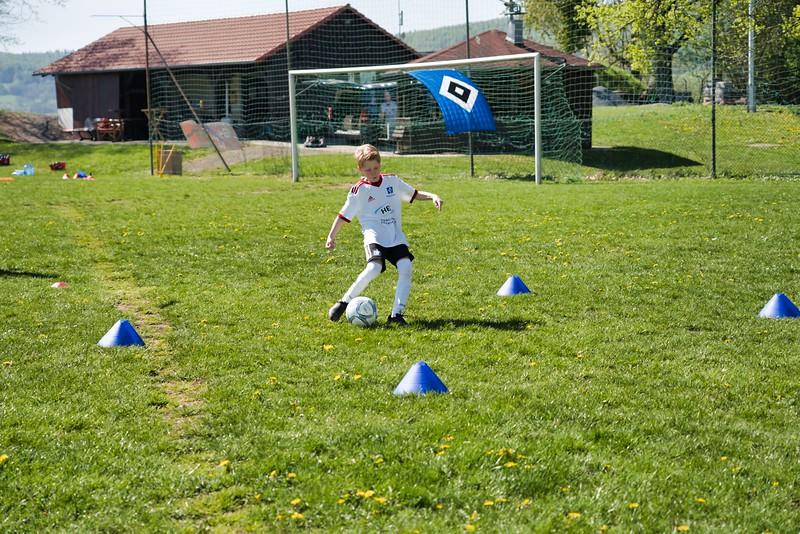 hsv-fussballschule---wochendendcamp-hannm-am-22-und-23042019-y-44_32787650957_o.jpg