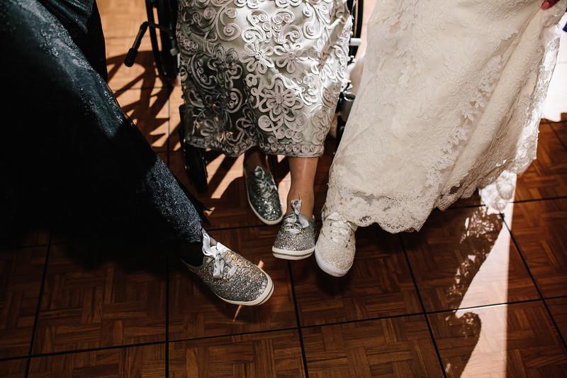 Gabriella_and_jack_ambler_philadelphia_wedding_image-1094.jpg