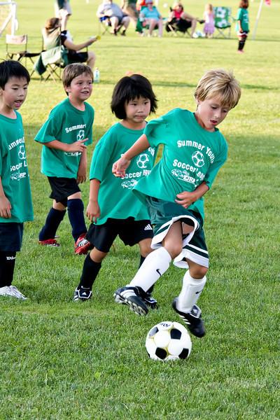Essex Soccer Aug 2009 - -54.jpg