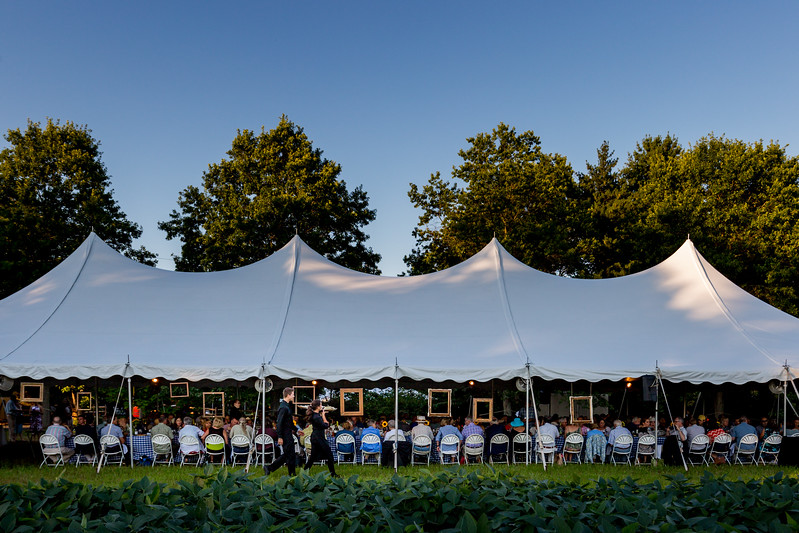 Mike Maney_Heritage Conservancy Farm to Table 2017-168.jpg