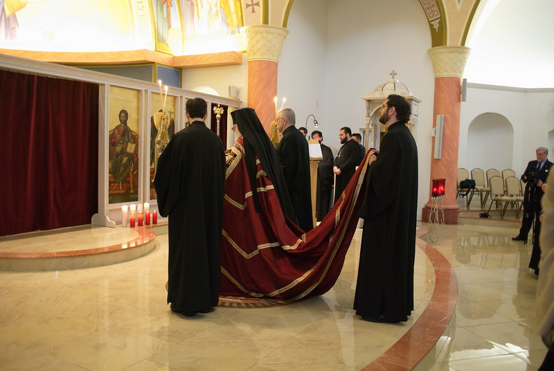 2019-02-18-Deacon-George-Athanasiou-Ordination_0009.jpg