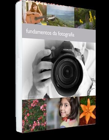 ebookcapa.png