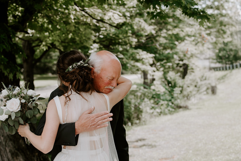 Dad's First Look-8.jpg