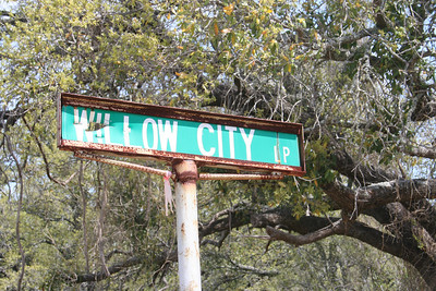 Willow City Loop - Luchenbach 4-1-10