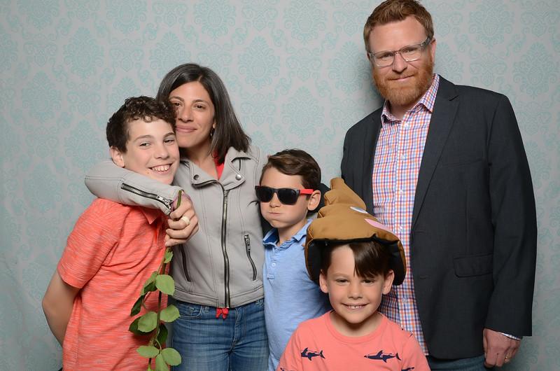 Tacoma photobooth New community church ncc-0369.jpg