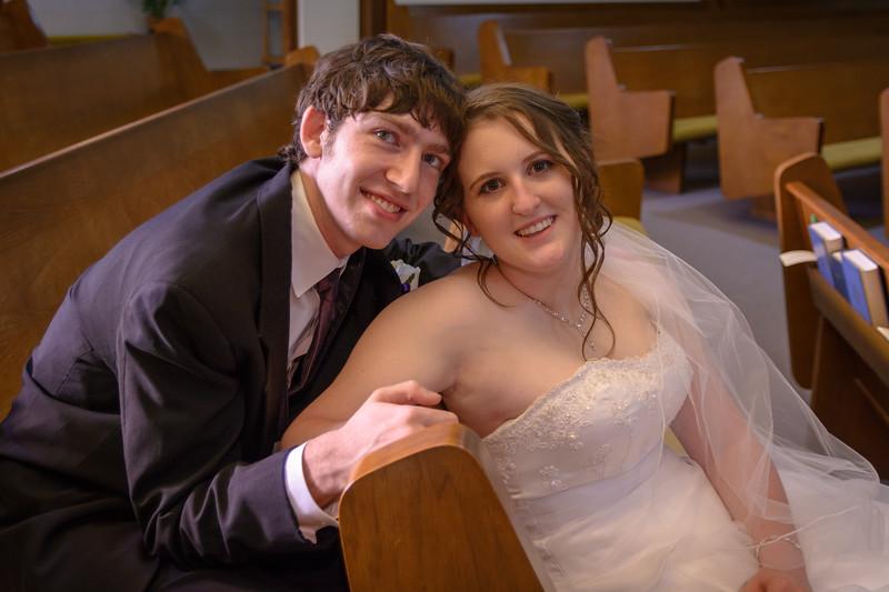 Kayla & Justin Wedding 6-2-18-390.jpg