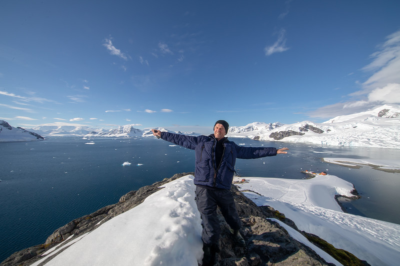 2019_01_Antarktis_04081.jpg